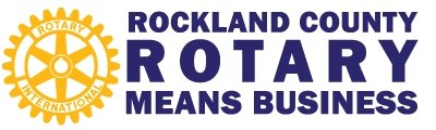 rockland-rotary-means-business--logo-vector